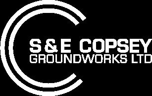 Copsey Groundworks